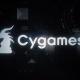 Cygames、2019年度のコーポレートムービーを公開 TwitterやInstagramではダイジェスト版も
