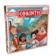 ホビージャパン、古代の港湾都市を舞台としたダイス&ペンゲーム 「コリントス(CORINTH)」日本語版を8月下旬より発売