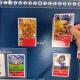 カヤック、オンライン上でカードゲームが対戦できるPF「BANDAI TCG ONLINE LOBBY」のビジュアルデザインや開発ディレクションを担当したと発表