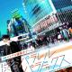 ハレカゲ、AR×リアル謎解きゲーム「渋谷パラレルパラドックス」を5月16日から開催
