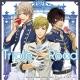 コーエーテクモ、『ときめきレストラン☆☆☆』「3 Majesty」「X.I.P.」初のCDアルバム「Triple Road」「TRICK★STER」を発売
