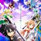 バンナムアミューズメント、探索アクションRPG『SAOアーケード ディープ・エクスプローラー』を3月19日より稼働開始!