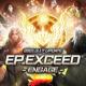 NCジャパン、 『リネージュM』で次期アップデート 「Ep.exceed ~Engage~」を3月17日に実装!