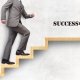 【連載】岩野Pの「なれる!プロデューサー」 - 第5回「失敗の新体験が成長のチャンス」