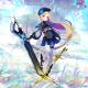 gumi、『ファントム オブ キル』で新ユニット「ミュルグレス・神令・トール」「ネス・擬装・ランサー」で登場!