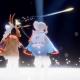 thatgamecompany、『Sky 星を紡ぐ子どもたち』が世界累計2000万DLを達成 13日より配信1周年記念イベントも開催 日本国内向けTVCMも