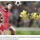 モブキャスト、『モバサカ CHAMPIONS MANAGER』』の中国版『豪门足球风云』iOS版のオープンβテストを本日より開始