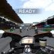 Dreamplay Games、リアルなモトレーシングゲーム『Real Moto 2』をリリース