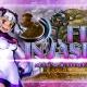 SNK、『メタルスラッグアタック』で期間限定イベント「FIST INVASION」を開催! 巨大兵器「ユニオン02(P.M)」をGET!