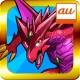 ガンホー、『パズル&ドラゴンズ』 を「auゲーム」で提供開始