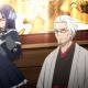 ブシロード、TVアニメ『アサルトリリィ BOUQUET』第9話のあらすじ、先行カットを公開!
