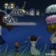 ゲームサークル「星見ヶ丘学園ゲーム製作部」、新作ブラウザゲーム「今日、真夏の星を、愛衣と」をリリース! 「366日bot」が稼働開始!