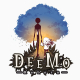 SMEのゲームパブリッシングレーベルUNTIES、Rayarkと共同でPS4『DEEMO -Reborn-』を開発! 2019年春に発売決定!