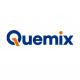 量子コンピューティング専門企業Quemix、21年2月期の決算は最終損失8621万円