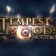 Cygames、『Shadowverse』第4弾カードパック「Tempest of the Gods/神々の騒嵐」は3月30日にリリース予定 プロモーションビデオを公開