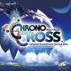 スクエニ、ゲーム映像付き『クロノ・クロス』サウンドトラック「CHRONO CROSS Original Soundtrack Revival Disc」を発売!