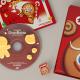 デヴシスターズ、『クッキーラン:オーブンブレイク』のオリジナル・サウンドトラック特別版パッケージの予約販売を開始! 15日に正式発売