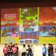 【コロプラフェス2018】『バクモン』スペシャルステージ「メディア対抗!バクレツ乱闘バトル & 最新情報」開催! 『Re:ゼロから始める異世界生活』コラボを発表