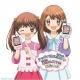 タカラトミー、テレビアニメ『12歳。』のキャラが登場するスマホ型玩具 「トキメキカレカノフォン」を10月29日に発売
