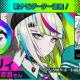 マーベラス、アーケード向けリズムゲーム『WACCA Lily』が9月17日より稼働 新ナビゲーター「リリィ」が登場!