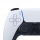 SIE、PS5の新機能「ハプティック(触覚)フィードバック」「3Dオーディオ」を動画で紹介 手と耳で感じる新しいゲーム体験