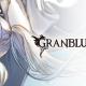 Cygames、『グランブルーファンタジー』でSSレア「オーキス」の最終上限解放を本日実装!