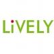 【LIVELY調査】アプリ課金の実態に関するアンケートの結果を公表…10人中7人がアプリ課金なし、課金者の課金回数は前年比で増加傾向