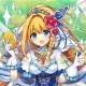 【TGS2017】モーク・ワン、新作アプリ『むちゃぶり姫は働かない』と『ゾンビ東京』を出展 ミニイベントも開催予定