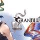 Cygames、『グランブルーファンタジー』でSレア「ミュオン」と「アーミラ」の最終上限解放を実装