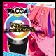 マーベラス、「HARDCORE TANO*C」とタッグを組んだアーケード向け新作リズムゲーム『WACCA(ワッカ)』のロケテスト詳細情報を発表