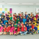 CA Tech Kids、小学生のためのプログラミング体験ワークショップ「Tech Kids CAMP Summer 2019」を東京・大阪で開催決定!