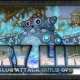 SNK、 『METAL SLUG ATTACK』 ギルドイベント「TRY LINE 23rd」を開催!