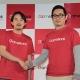 【GameBank設立発表会】ゴールは「201x年までに国内最大のオンラインゲームパブリッシャーとなる」…ヤフー/ワイモバイルとの連携などを公開…加入者限定でゲーム体験版の先行配信など