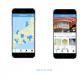 ボトルト、ドリンクシェアリングサービス「BOTLTO(ボトルト)」β版をAndroid・iOSスマートフォンアプリとしてリリース