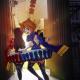 ミクシィ、モンストアニメ特別編「モンソニ! ダルタニャンのアイドル宣言」を6月14日19時よりYoutubeで配信決定!