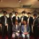 【イベント】『夢王国と眠れる100人の王子様』初のファンミーティング「Secret Salon~秘密の交流会~」を開催 至近距離での朗読劇も!