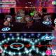 ブシロードとCraft Egg、『ガルパ』で7月20日追加予定のカバー楽曲「Life Will Change」のプレイ動画を一部先行公開!