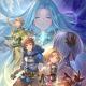 Cygames、PS4・PS5『グランブルーファンタジーRelink』最新プレイ動画を公開! ティザービジュアルやスクリーンショットも解禁!