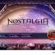 コナミアミューズメント、アミューズメント施設向け音楽ゲーム『ノスタルジア Op.3』のコナステ(PC)版『ノスタルジア』を配信開始