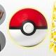 ポケモンセンターオリジナルデザインのモバイルバッテリーが6月10日発売…『ポケモンGO』のお供に最適
