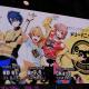 【TGS2018】KONAMI、女性向け新作『ダンキラ!!!』スペシャルトークショウでダンスシーンやキラートリックの映像を公開! コミカライズも決定