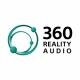 ソニー、立体音響技術を活用した音楽体験「360 Reality Audio」で臨場感ある映像配信や楽曲制作ツールの共同開発を推進