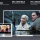 『HBO NOW』が米国AppStore売上ランキングトップに 「ゲーム・オブ・スローンズ」最終シーズンを放送