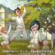 NetEase、 『Identity V 第五人格』×『約束のネバーランド』コラボイベントを本日スタート!