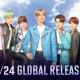 Netmarble、『BTS Universe Story』を9月24日に正式リリース! 公式サイトではフォトカードが入手できる先取りイベントも