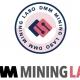 DMM、仮想通貨のマイニングに用いるマイニングマシンの研究、開発を行う研究開発チーム「DMMマイニングラボ」を新設