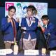 コロプラ、『DREAM!ing』の生放送「ドリ生!#2」を配信 鈴木裕斗さんらが登場したオフィシャルレポートをお届け