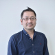 「CEDEC+KYUSHU 2019」特別招待講演としてスクウェア・エニックスのゲームプロデューサー・齊藤陽介氏の登壇が決定