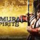 SNK、『SAMURAI SPIRITS』PC版をEpic Gamesストアで6月12日に配信開始 お得な早期購入割引も実施
