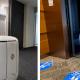 ソフトバンク、自律走行型配送ロボットでセブンイレブンの商品を配送 本社ビルで実証実験